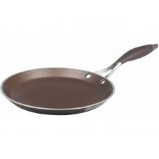 Сковорода блинная 22 см Mocco Rondell RDA-136 (BN)