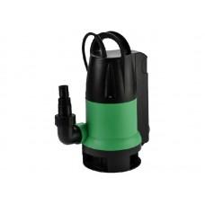 Насос дренажный OASIS для грязной воды DV 150/6 со встроенным внутренним поплавком