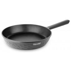 Сковорода 28 см ArtDeco Rondell RDA-1257 (BK)
