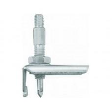 Резак круговой 15-40 мм., запасной, для плиткорезов 052604, 052605.