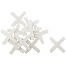 Крестики для кафеля 3мм 150шт(КФ) (1шт/уп)