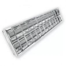 Светильник Elmakst EL-N-OP (e) 2x36W