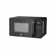 Микроволновая печь LIGRELL LMO-2990SH (20л, 700Вт, ГРИЛЬ, элект. упр, ручка д/открыв. дверцы,черная)