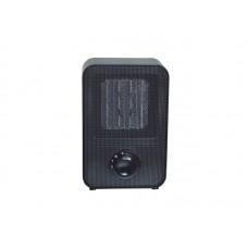 Тепловентилятор керамический WILLMARK FHC-1750B (1500Вт, 3 реж.,2 ур.мощ. вентилятор )