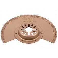 Полотно карбидное, дисковое ступенчатое 85мм (20/200шт/уп)