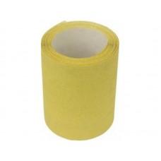 Бумага наждачная 115мм х 5м Р80 (50шт/уп)