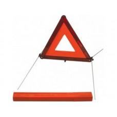 Знак аварийной остановки 440мм