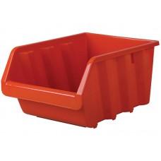 Ящик для крепежа 5 отделений 11,6х11х2,2см (50шт/уп)