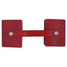 Держатель для сварки угол 0-360 градусов магнитный WILLMARK (4/8шт)
