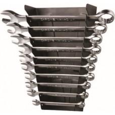 Держатель для гаечных ключей магнитный WILLMARK (24шт)