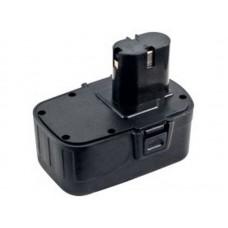 Батарея Акк. 14,0В  80203/80204  1,2Ач  3-5ч  0,50кг  Коробка