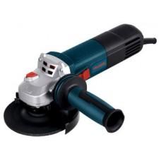 У.Ш.М. 1100Вт,  3000-12000об/мин   WILLMARK диам. диска 125 мм.,рег скорости, фикс шпинделя. WAG01-125 . (6шт)
