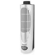 MW 3601MW(SR) Очиститель воздуха Maxwell