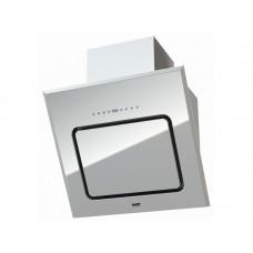 KRONA OFELIA 900 BLACK 3P-S кухонная вытяжка