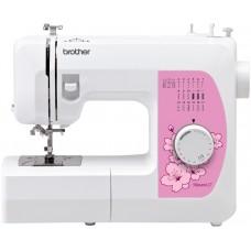Швейная машина Brother Hanami17