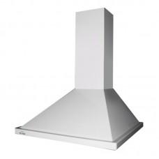 Кухонная вытяжка ELIKOR Оптима 60П-400-П3Л КВ II М-400-60-264 белый 1