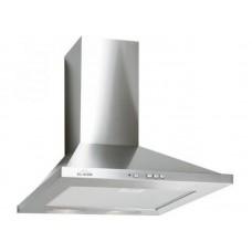 Кухонная вытяжка ELIKOR Оптима 60Н-400-К3Л КВ II М-400-60-266 нерж 1
