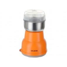 Кофемолка электрическая Gelberk GL-530   ( 200 вт)