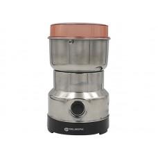 Кофемолка электрическая  GL-531   ( 200 вт)