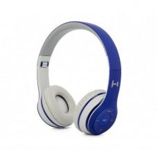 Наушники HARPER HB-212 blue