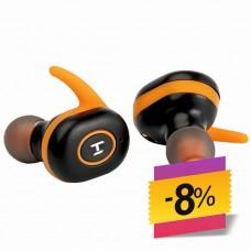 Наушники HARPER HB-510 orange