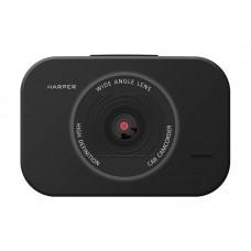 Автомобильный видеорегистратор HARPER DVHR-250