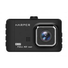 Автомобильный видеорегистратор HARPER DVHR-450