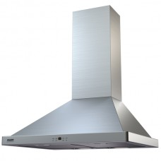 KRONA GALA 600 INOX 3P вытяжка кухонная
