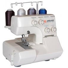 Швейная машина JAGUAR 065D (Оверлок)