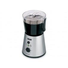 Кофемолка VITEK VT-1545 (BK)