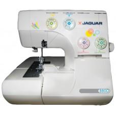 Швейная машина JAGUAR 880D (Оверлок)