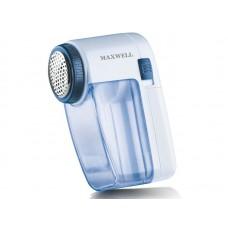 Машинка для очистки ткани Maxwell MW-3101 (W)