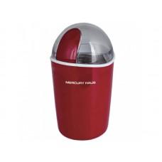 Кофемолка электрическая  MercuryHaus , MC - 6833 (24)
