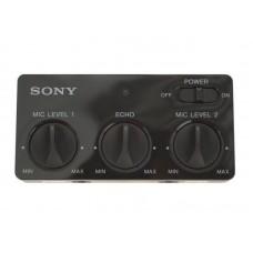 Sony BRXKR10 Адаптер Сони