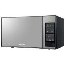 Samsung GE83XR Микроволновая печь Самсунг