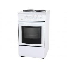 FLAMA AE 1403 W Электрическая плита