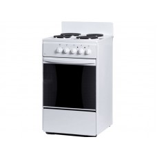 FLAMA AE 1402 W Электрическая плита