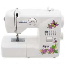 Швейная машина JAGUAR A327