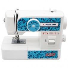 Швейная машина JAGUAR A337