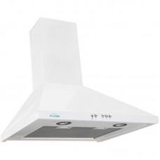 Кухонная вытяжка ELIKOR Вента 50П-430-К3Д КВ II М-430-50-314 белый 1
