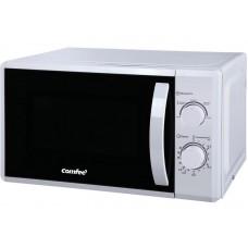 Comfee CMW207M02W Микроволновая печь