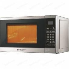 KRAFT KF20MW7S-300D Микроволновая печь