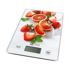 HOME ELEMENT HE-SC932 Весы фруктовый микс