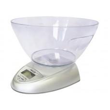 Весы кухонные электронные Аксион ВКЕ-21