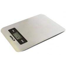 Весы кухонные электронные Аксион ВКЕ-22