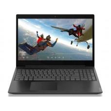 """Lenovo IdeaPad L340-15API/15.6""""/FHD/AMD Ryzen 3 3200U/4Gb//SSD 256Gb/Integrated/DOS/No CD-ROM/Black/(81LW0051RK) Ноутбук"""