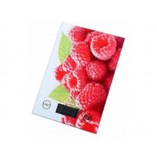 Весы кухонные электронные SUPRA BSS-4212