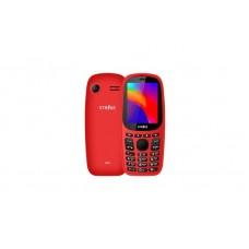 Strike A20 Red Мобильный телефон