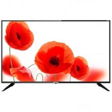 Телевизор LED Telefunken TF-LED43S44T2S (черный)