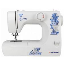 Швейная машина JAGUAR LX-3900